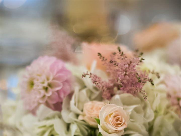 Tmx 1457103118695 1140 Xl New York wedding florist