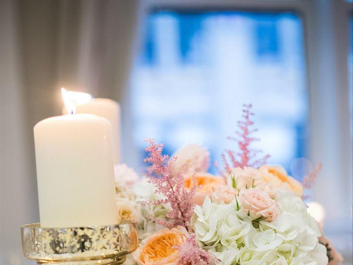 Tmx 1457103126853 1143 Xl New York wedding florist