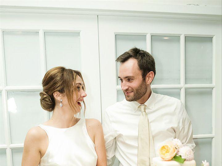 Tmx 1457103138739 1248 Xl New York wedding florist