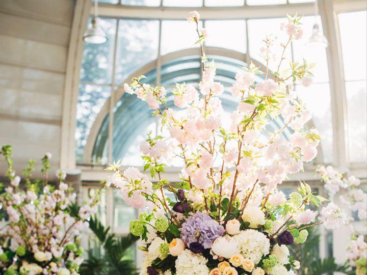 Tmx 1457103861064 Veraalon369fatorangecat New York wedding florist