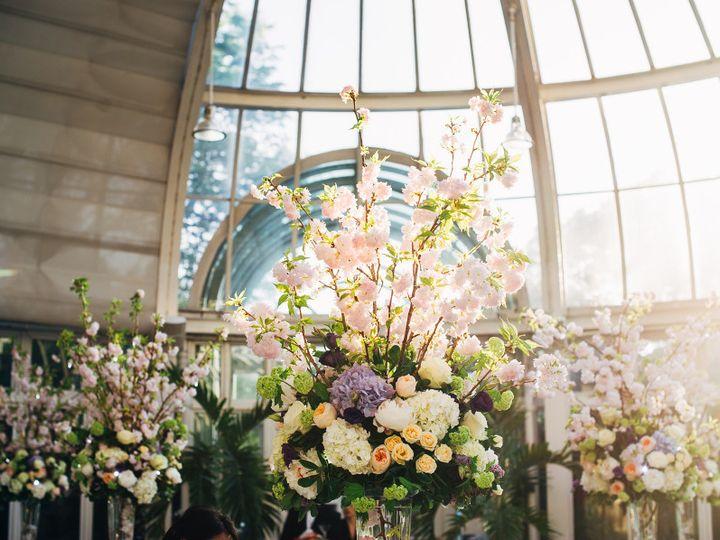 Tmx 1457103876887 Veraalon370fatorangecat New York wedding florist