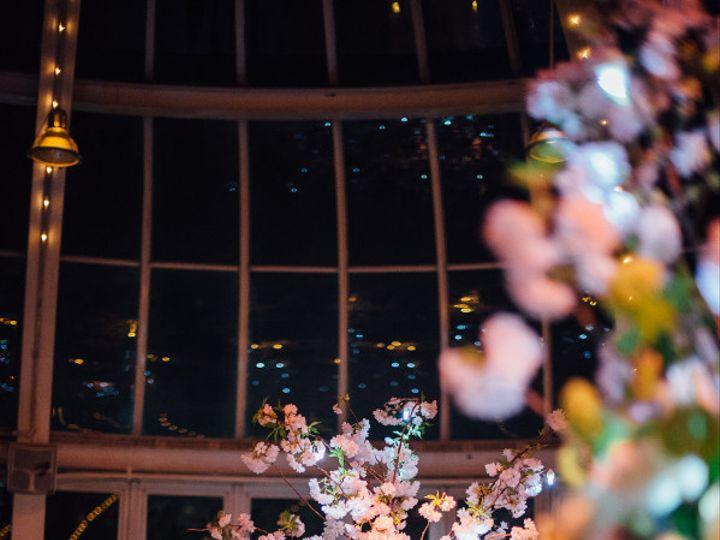 Tmx 1457104008479 Veraalon685fatorangecat New York wedding florist