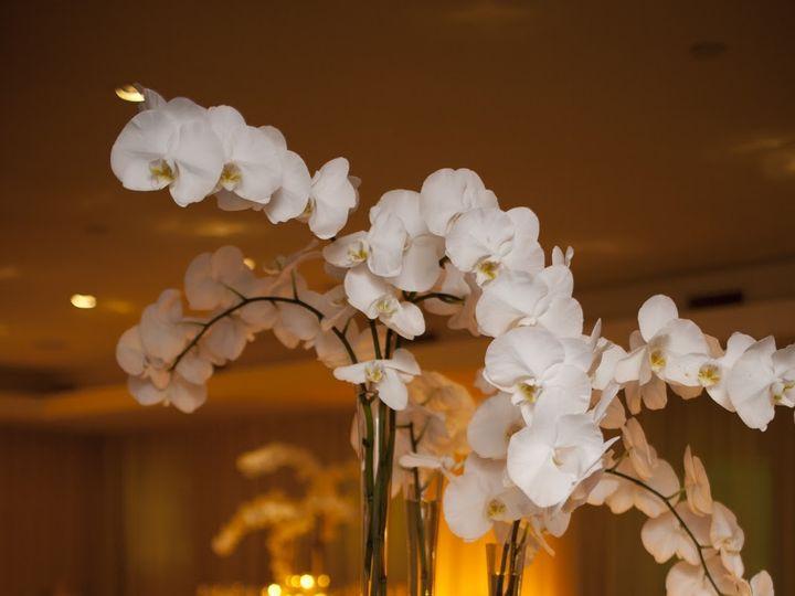 Tmx 1457130321711 Cl0442 New York wedding florist