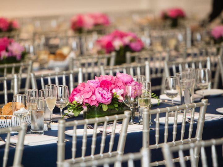 Tmx 1457130603540 Jenngenewed 0720 New York wedding florist