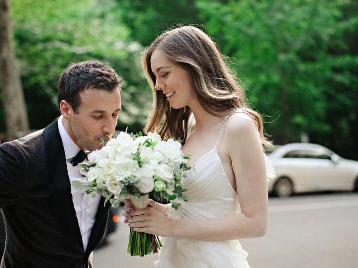 Tmx 1457130638202 0060 New York wedding florist