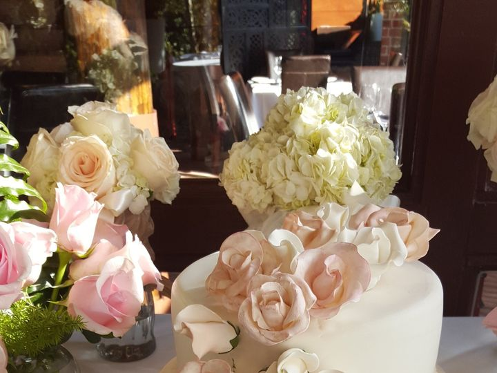 Tmx 1478110161728 20151017094711 Katy, TX wedding cake