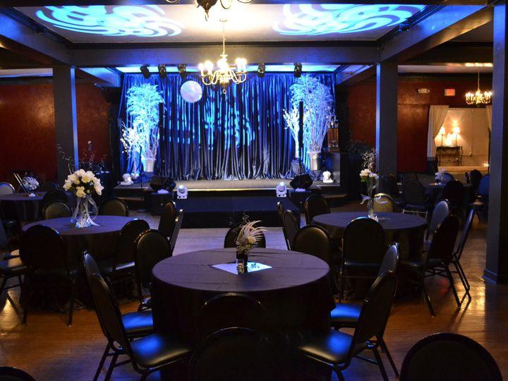 Tmx 1479594681831 Dsc0838 Portland, OR wedding venue