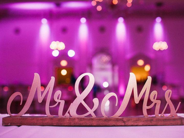 Tmx Fb Sarah Lynn Photography Mr And Mrs 51 79936 158336276110065 Portland, OR wedding venue