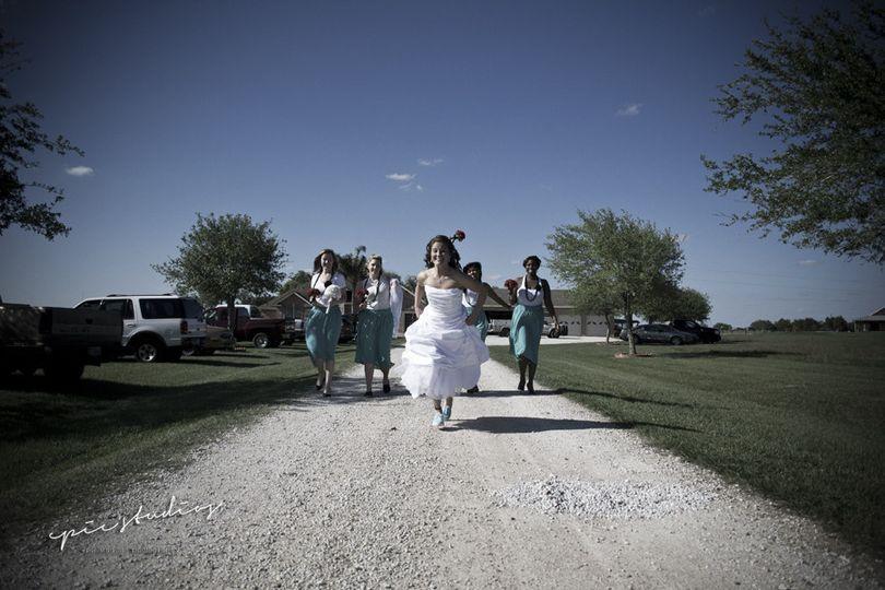 shelby darrel wedding0276