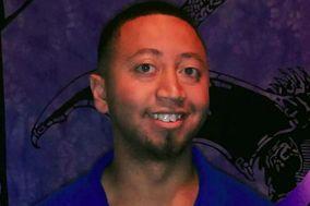 DJ Magick Mike