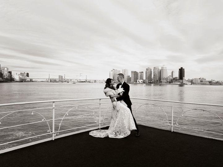Tmx 294 51 70046 1565126708 New York, NY wedding venue