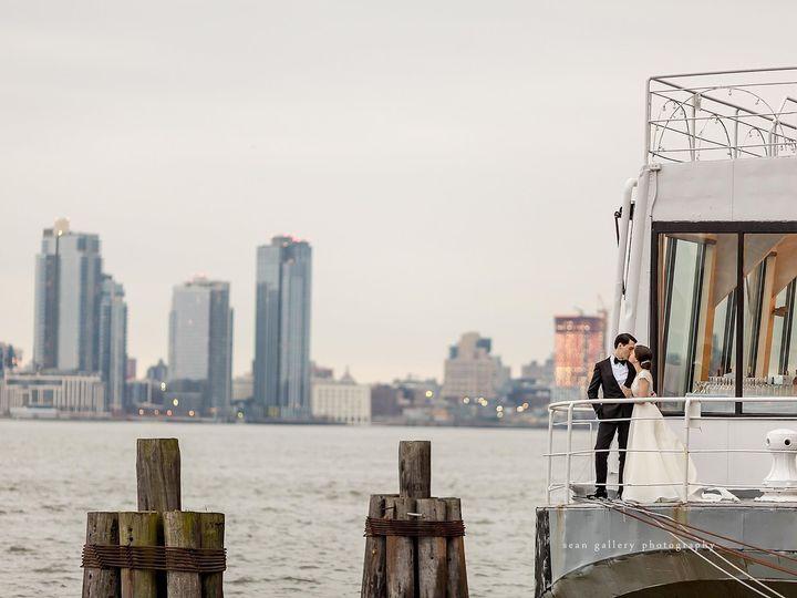 Tmx 50609327 2293340747365550 8418790367276564480 O 51 70046 1565126549 New York, NY wedding venue