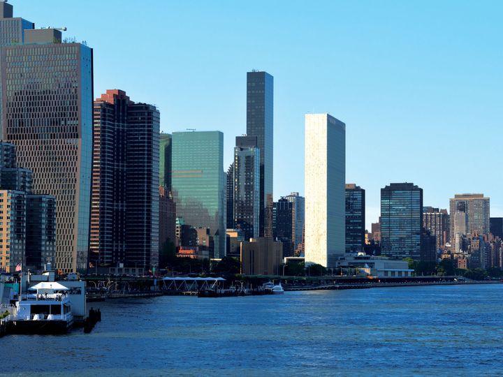 Tmx Thewaterclub Eastriver 7 19 18 51 70046 New York, NY wedding venue