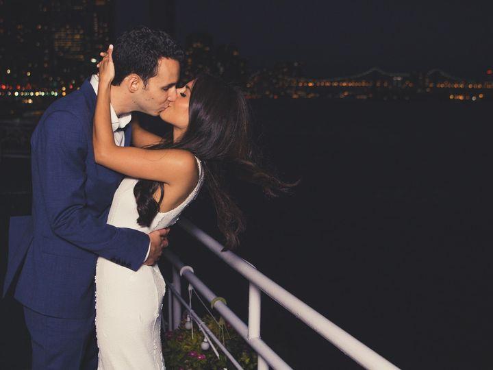 Tmx Unnamed 2 51 70046 1568393069 New York, NY wedding venue