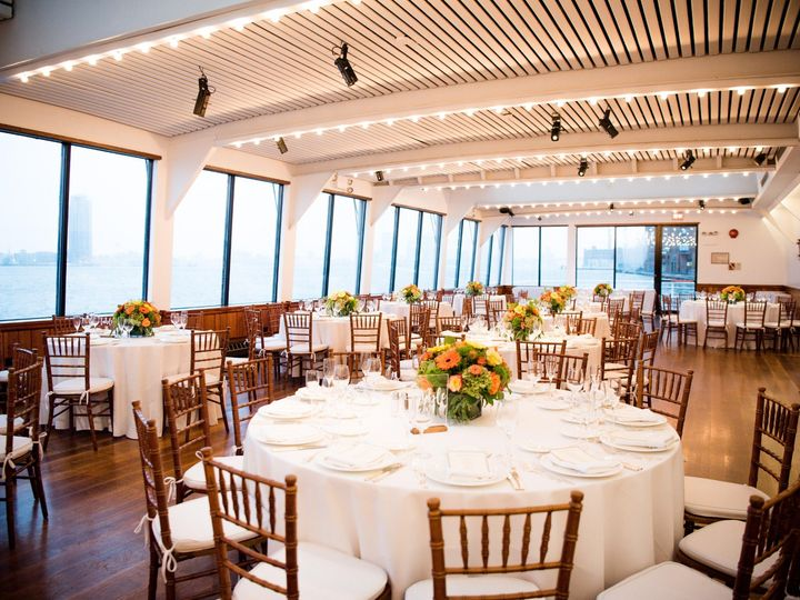 Tmx Unnamed 4 51 70046 1568392915 New York, NY wedding venue