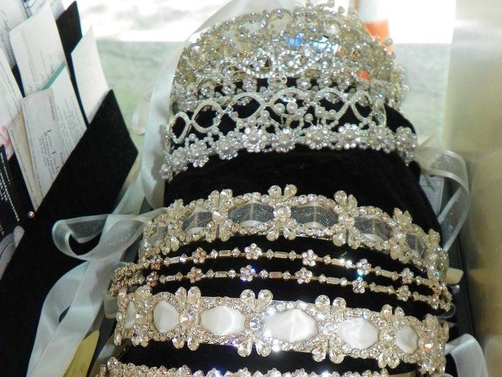 Tmx 1344775738659 Accessories4 Wayne wedding dress