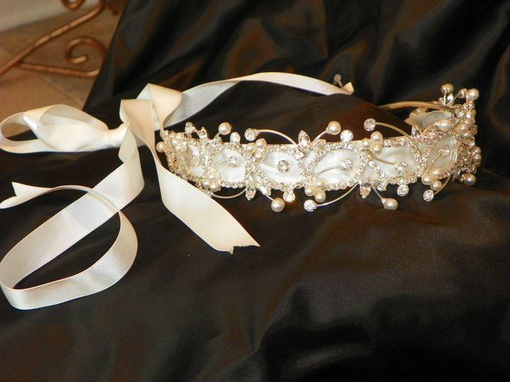 Tmx 1344775806244 1000302 Wayne wedding dress