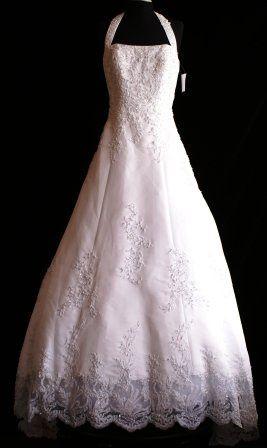Tmx 1344776047647 2851a Wayne wedding dress
