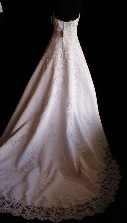 Tmx 1344776066707 2851c Wayne wedding dress