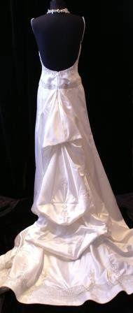 Tmx 1344776132515 Gown1a Wayne wedding dress