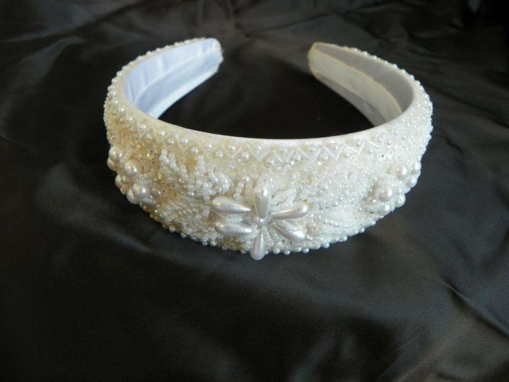 Tmx 1344776202802 Hp5 Wayne wedding dress