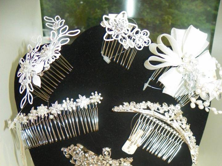 Tmx 1344776715087 1000377 Wayne wedding dress