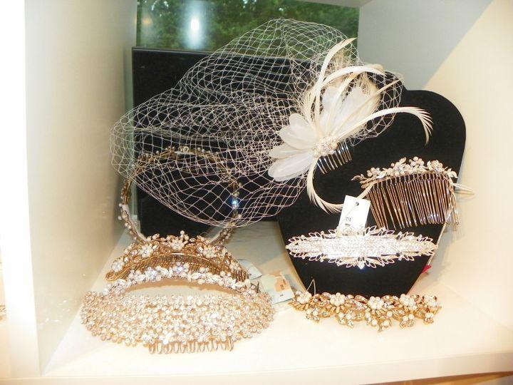 Tmx 1344776747211 1000379 Wayne wedding dress