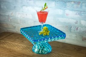 Craft Cocktail Catering and Bartending Service