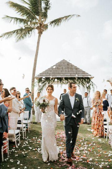 VMBR Wedding