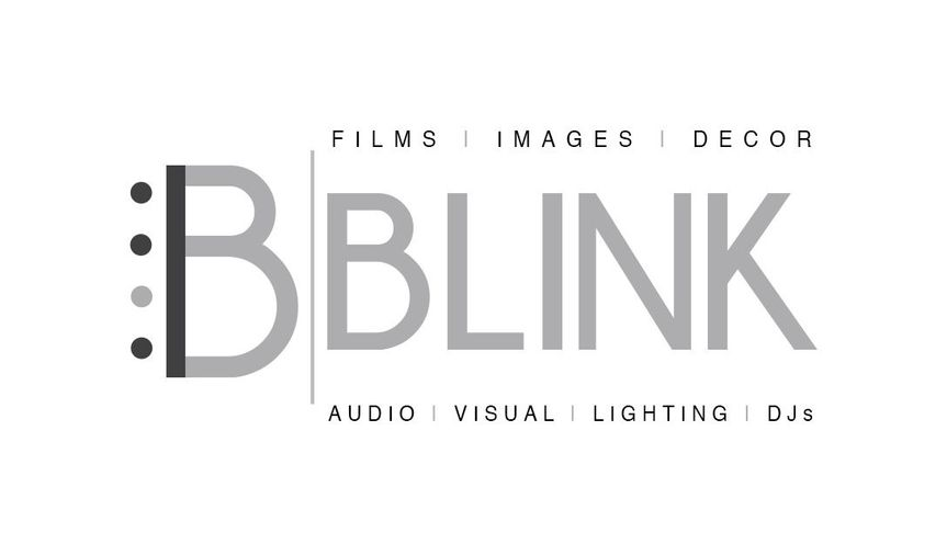 Blink Films and Images