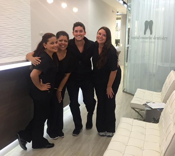 capital cosmetic dentistry 51 782046