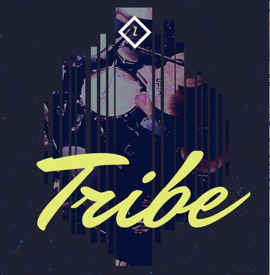 c267cd770d045485 logo tribe