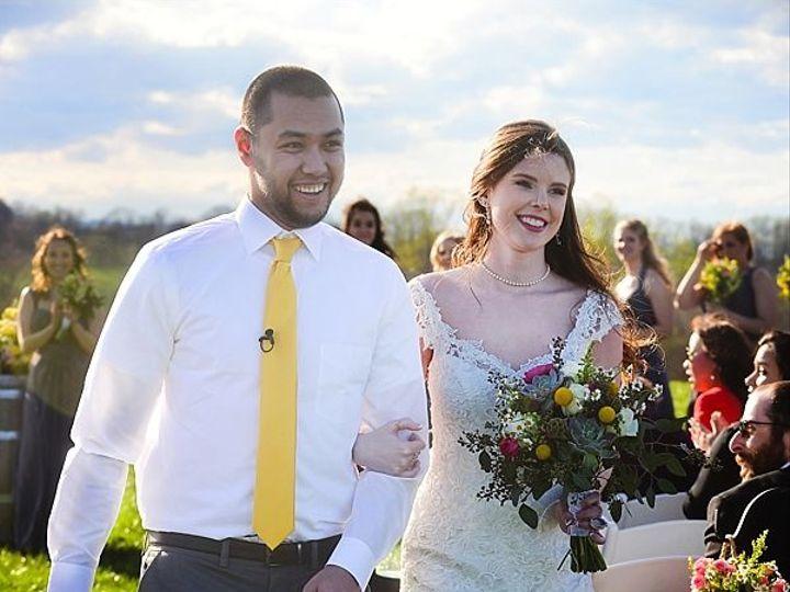 Tmx 1528825352 20d38f1d2fa2adab 1528825350 33ec6cc31b52490c 1528825335760 7 Linganore LexiB Ke Frederick wedding planner