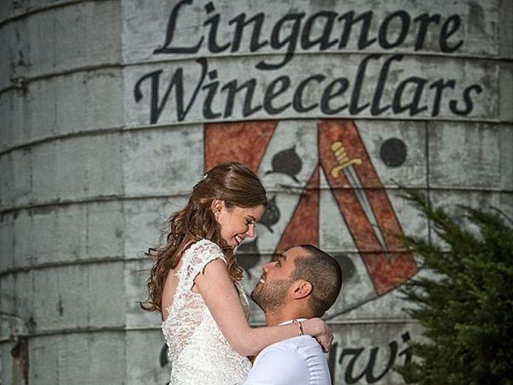 Tmx 1528825353 90aba02f4c38fb8e 1528825350 C046b5d53281cb10 1528825335761 8 Linganore LexiB Ke Frederick wedding planner