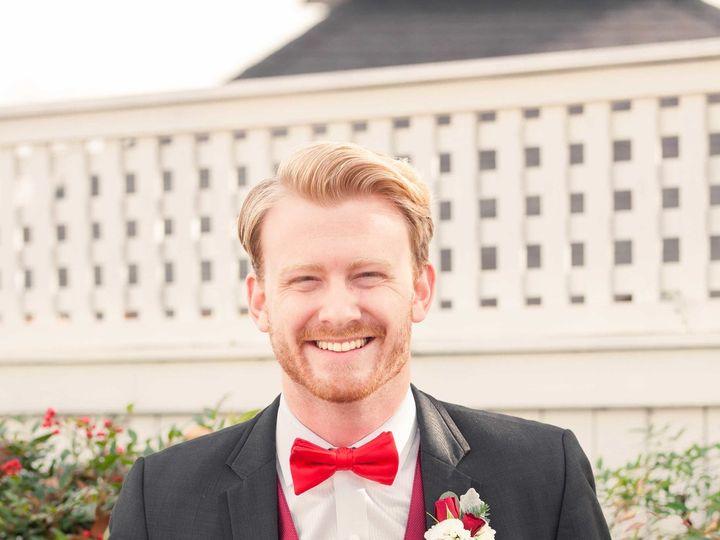Tmx 1528826219 3c86afc015b8c776 1528826215 069455845ce43f38 1528826204908 10 Winter Fairy Tale Frederick wedding planner