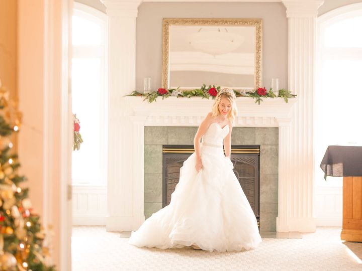 Tmx 1528826223 17db87158409c22d 1528826219 Cd76e0a224a36096 1528826204910 13 Winter Fairy Tale Frederick wedding planner