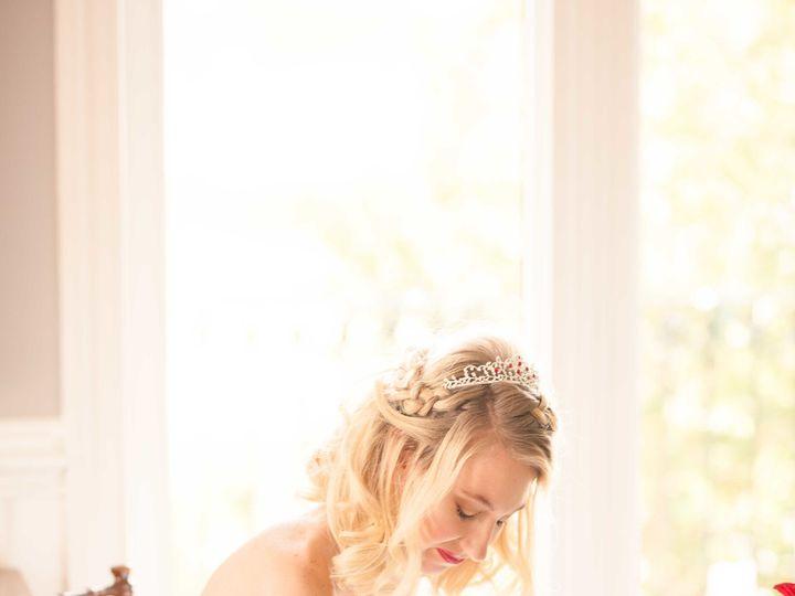 Tmx 1528826223 30d63fe73f36d482 1528826219 Da4d2ccb55f2532c 1528826204908 11 Winter Fairy Tale Frederick wedding planner