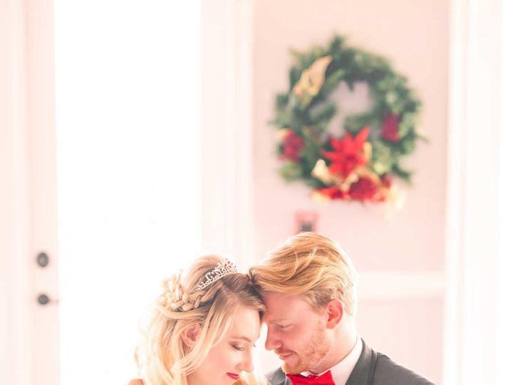 Tmx 1528826224 C8ad5cae99a699f9 1528826220 Fa14c56d29462a9b 1528826204911 15 Winter Fairy Tale Frederick wedding planner