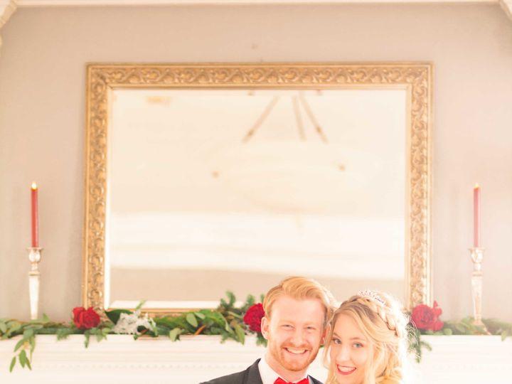 Tmx 1528826224 Cfb9d35515f39fef 1528826221 6518fabde329716d 1528826204913 20 Winter Fairy Tale Frederick wedding planner