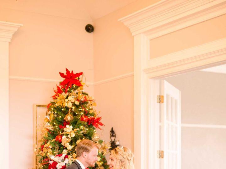 Tmx 1528826225 468ba68d66aa0ffb 1528826219 37554b8d9e2d48e4 1528826204910 14 Winter Fairy Tale Frederick wedding planner