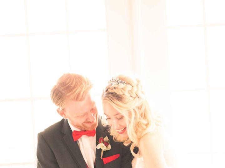 Tmx 1528826226 B3d1b564b4f710e6 1528826220 E1c46207911d17bd 1528826204911 16 Winter Fairy Tale Frederick wedding planner