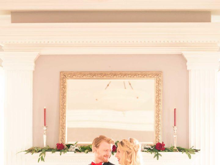 Tmx 1528826226 Feec61f9c47bc55d 1528826220 2c9f33c6363d2b37 1528826204912 18 Winter Fairy Tale Frederick wedding planner