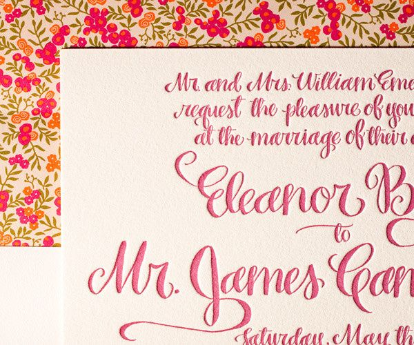 Tmx 1389372073500 Bella Figura Invitation Available At Pl Chapel Hill wedding invitation