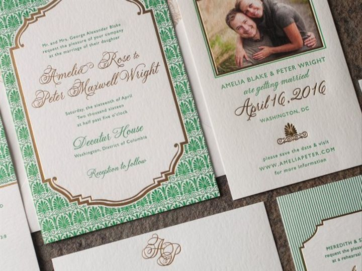 Tmx 1389372106780 Emory12 576x57 Chapel Hill wedding invitation