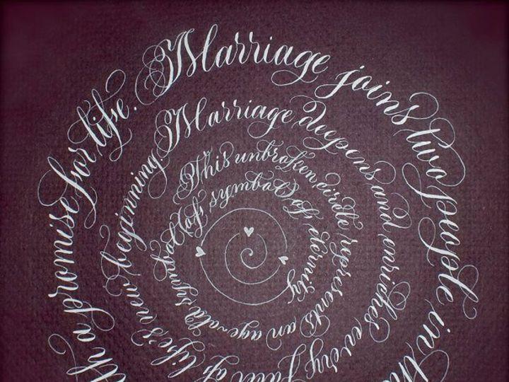 Tmx 1360953328070 18076917230880319461023955n Miami wedding invitation