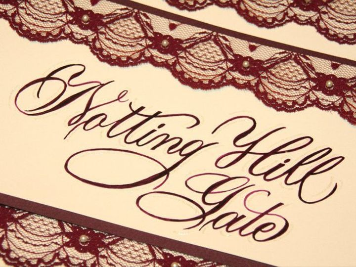 Tmx 1360953340360 469801539180834381452781n Miami wedding invitation