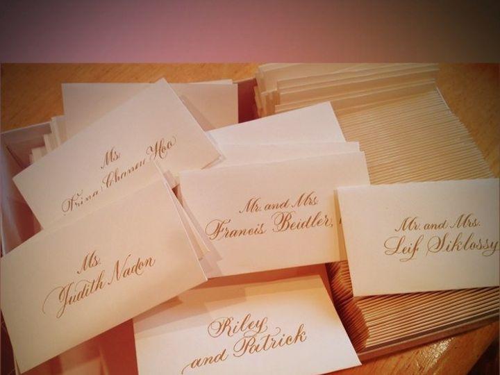 Tmx 1360953747232 Photo15 Miami wedding invitation