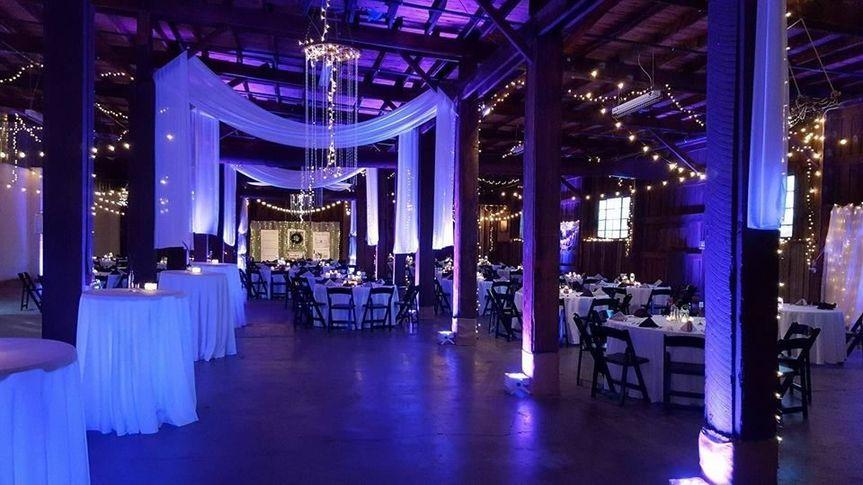 Jackson Ballroom