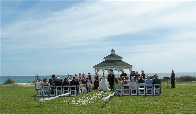 800x800 1444936868395 Ceremony By Panama City Weddings