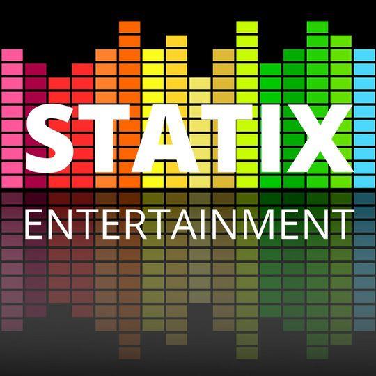 statix entertainment 51 954046 1558838199
